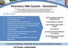 Pharmaco Special Deal - FMD System